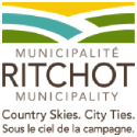 RM of Ritchot