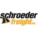 Schroeder Freight